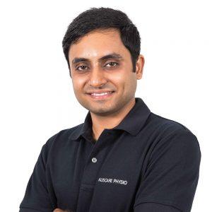 Rushik Patel