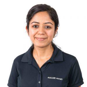 Shruti-Patel
