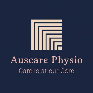 Physio Caboolture